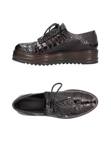 zapatillas WEEKEND MAX MARA Zapatos de cordones mujer