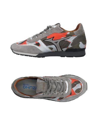 zapatillas MIZUNO Sneakers & Deportivas mujer