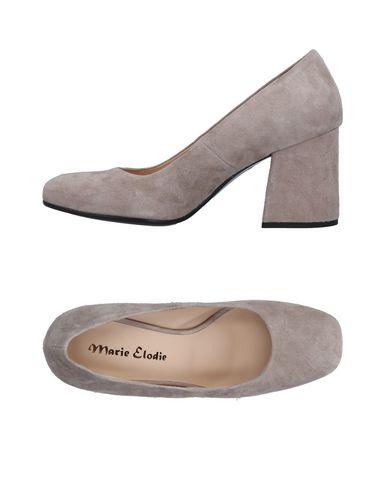 zapatillas MARIE ELODIE Zapatos de sal?n mujer