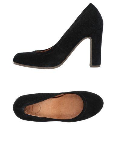 zapatillas SCHOLL Zapatos de sal?n mujer