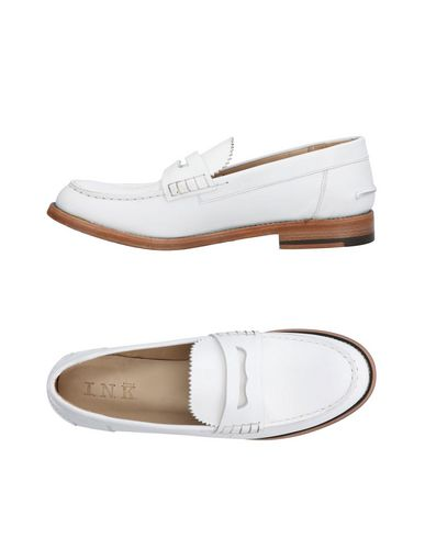 zapatillas I.N.K. Shoes Mocasines mujer