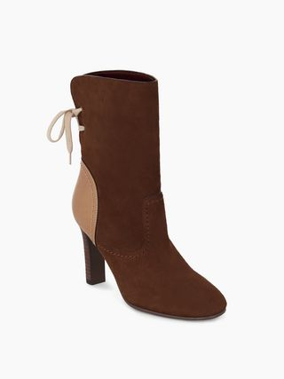 Bottines Lara