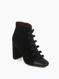 Gisel ankle boot
