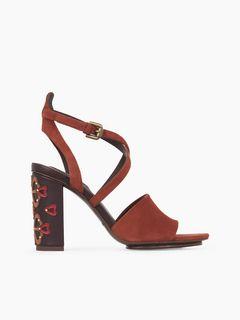 Sandales Isida