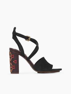 Isida sandal
