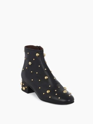 Abby ankle boot