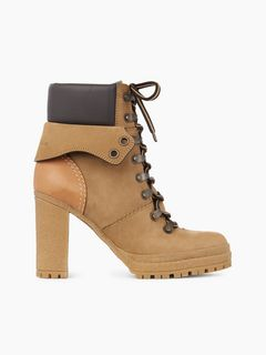 Bottines Eileen