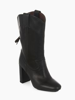 Bottines Annika