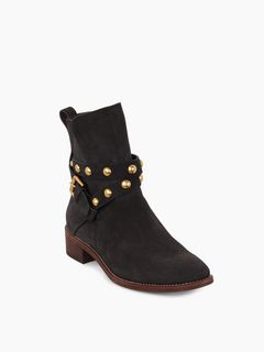 Janis ankle boot