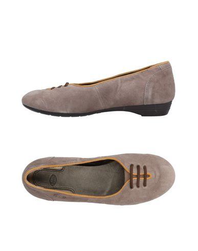 zapatillas SCHOLL Bailarinas mujer