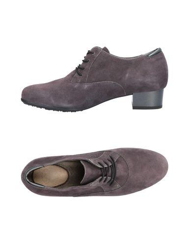 zapatillas SCHOLL Zapatos de cordones mujer