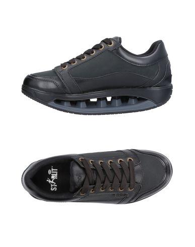 zapatillas SCHOLL Sneakers & Deportivas mujer