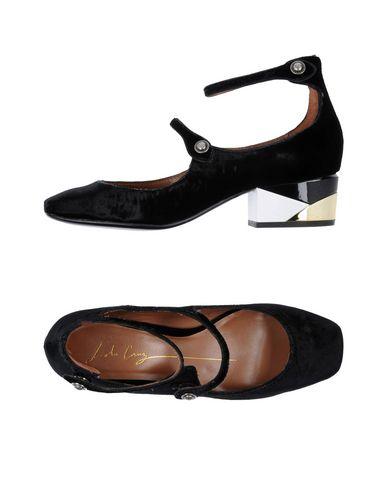 zapatillas LOLA CRUZ Zapatos de sal?n mujer