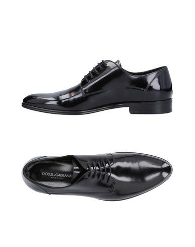 zapatillas Y 3 Zapatos de cordones hombre