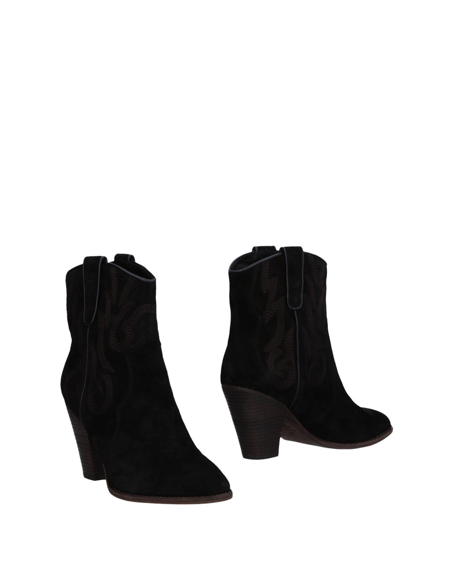 ASH Полусапоги и высокие ботинки ботинки ash ash as069awuit39