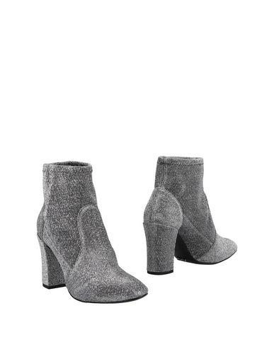 zapatillas SCHUTZ Botines de ca?a alta mujer
