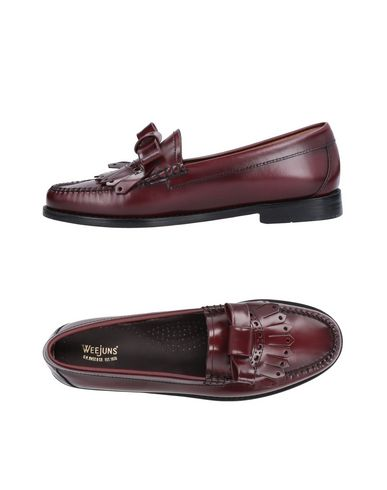 zapatillas WEEJUNS? by G.H. BASS & CO Mocasines mujer