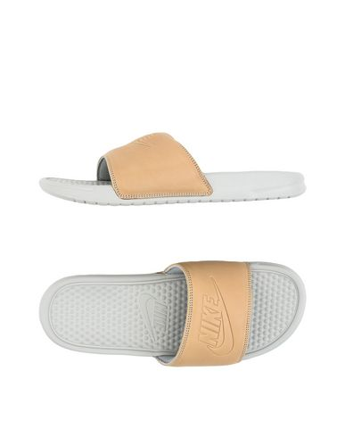 zapatillas NIKE Sandalias mujer