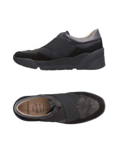 zapatillas WONDERS Sneakers & Deportivas mujer