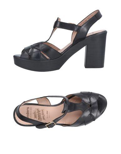 zapatillas WONDERS Sandalias mujer