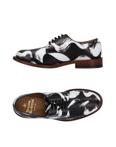 zapatillas VIVIENNE WESTWOOD Zapatos de cordones mujer