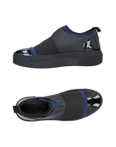 zapatillas VIC MATI? Sneakers & Deportivas mujer