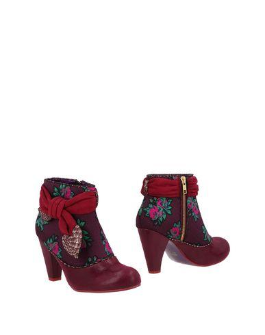 zapatillas POETIC LICENCE Botines de ca?a alta mujer