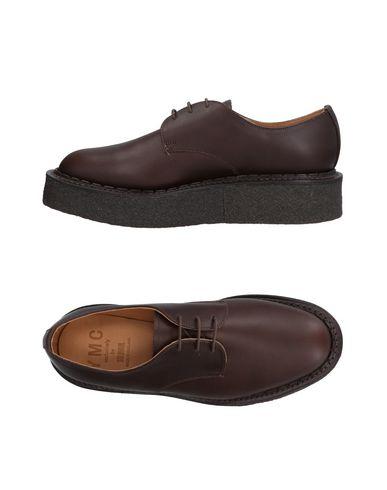 zapatillas YMC YOU MUST CREATE Zapatos de cordones hombre