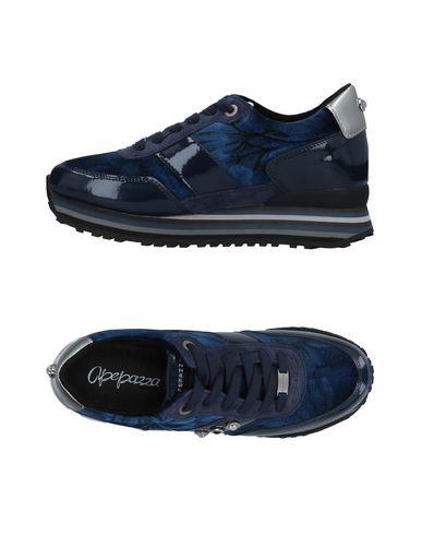 zapatillas APEPAZZA Sneakers & Deportivas mujer