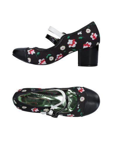 zapatillas POETIC LICENCE Zapatos de sal?n mujer