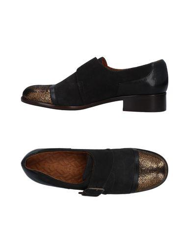 zapatillas CHIE MIHARA Mocasines mujer