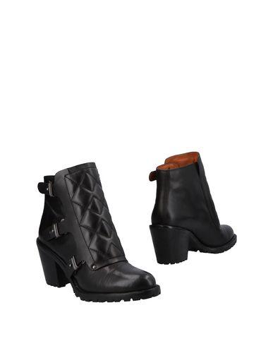 zapatillas MARC BY MARC JACOBS Botines de ca?a alta mujer