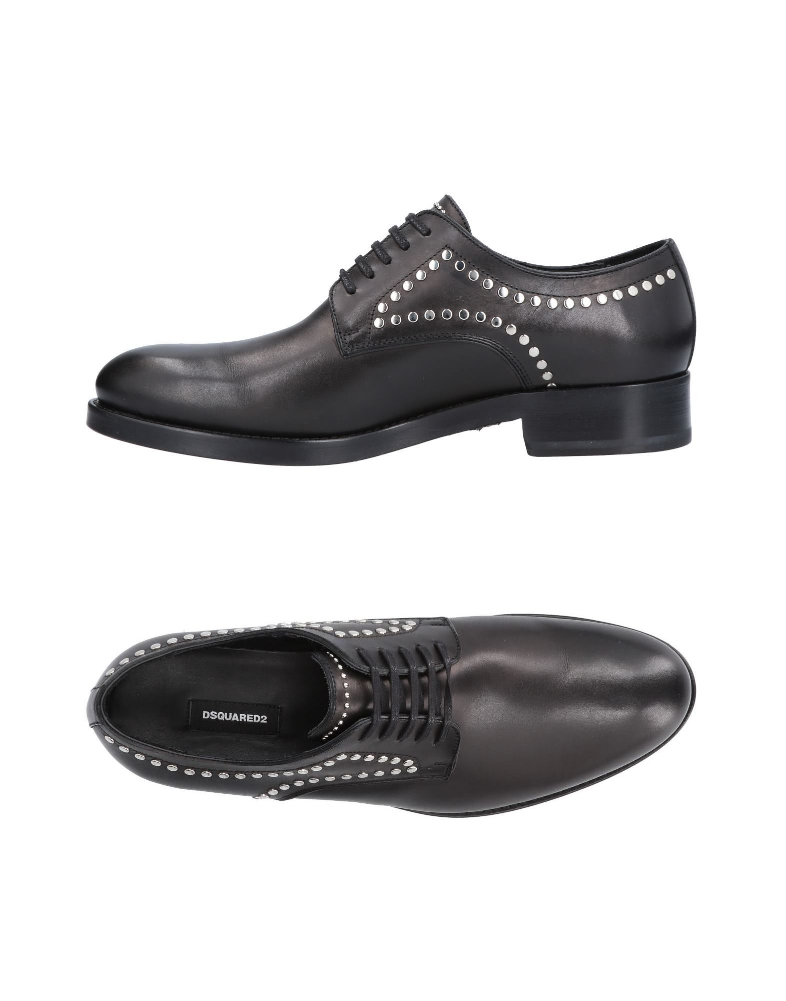детская мерелл обувь
