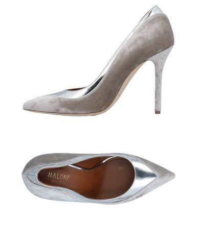 Туфли от MALONE SOULIERS