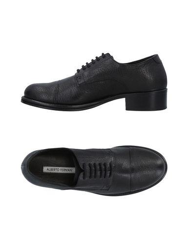 zapatillas ALBERTO FERMANI Zapatos de cordones mujer