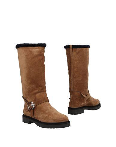 zapatillas FENDI Botas mujer