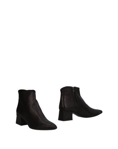 Полусапоги и высокие ботинки от ANGELA CHIARA Venezia