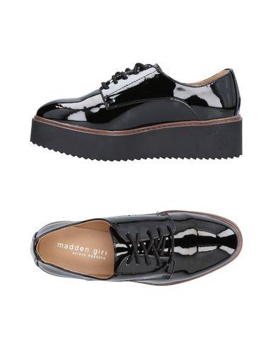 zapatillas MADDEN GIRL Zapatos de cordones mujer