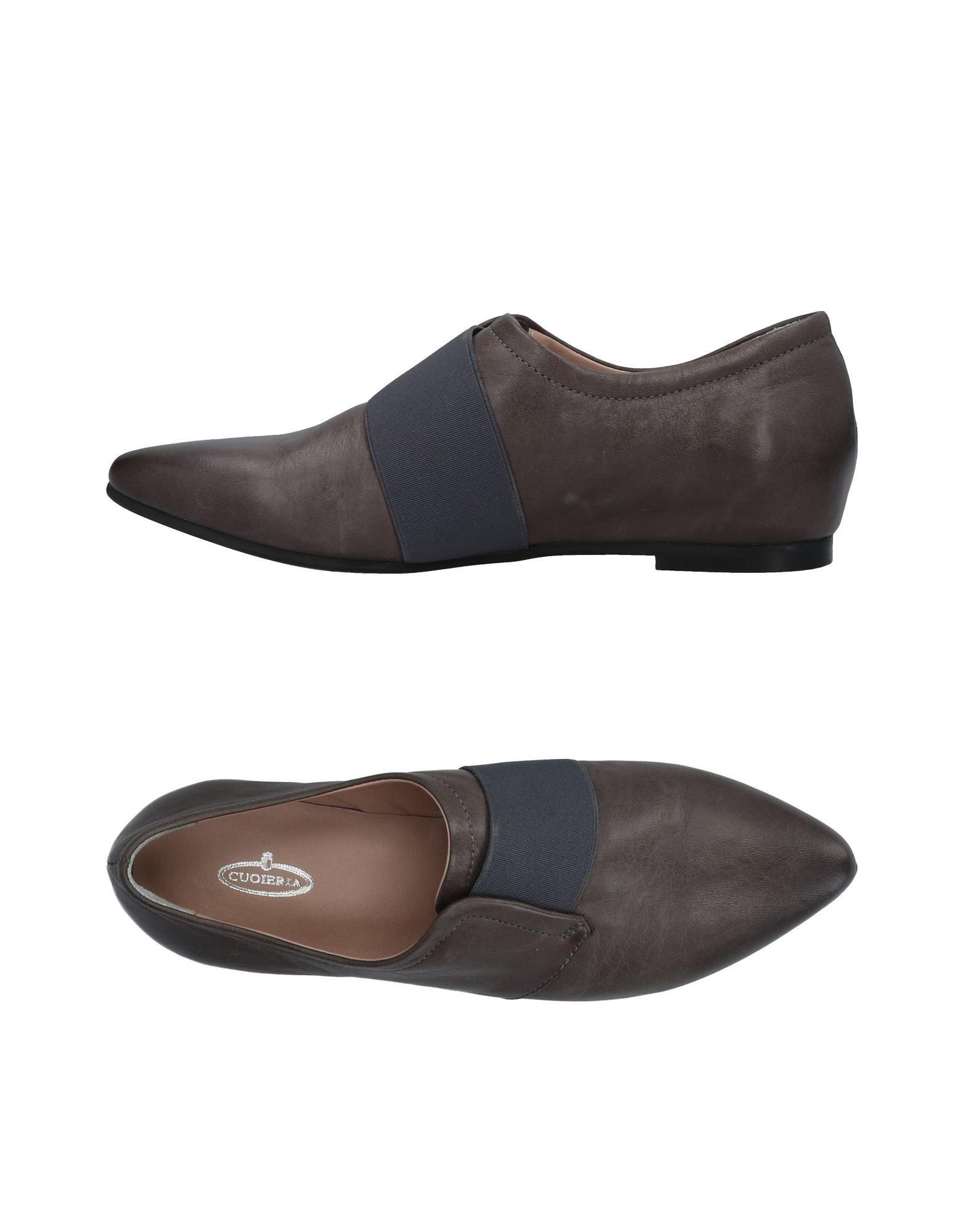 CUOIERIA Мокасины cuoieria сандалии
