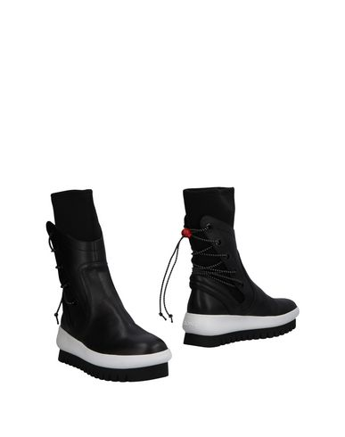 zapatillas CLONE Botines de ca?a alta mujer