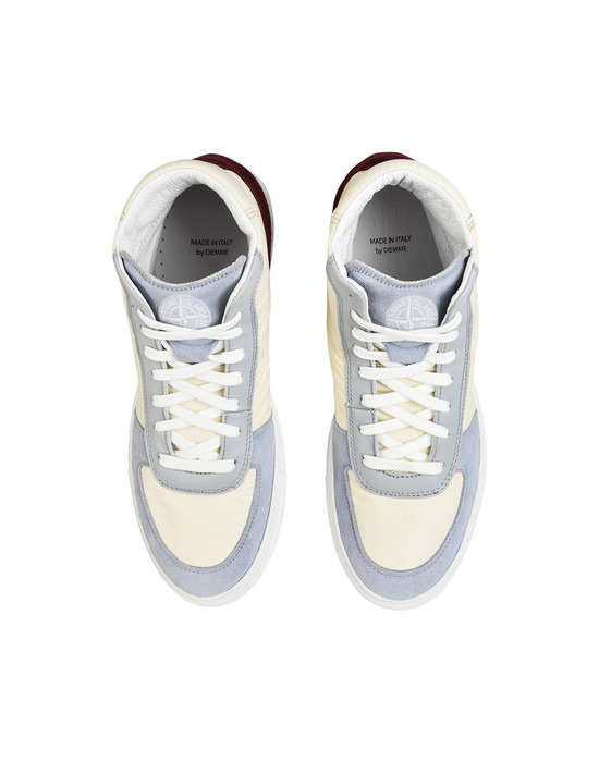 11482734cd - Zapatos - Bolsos STONE ISLAND