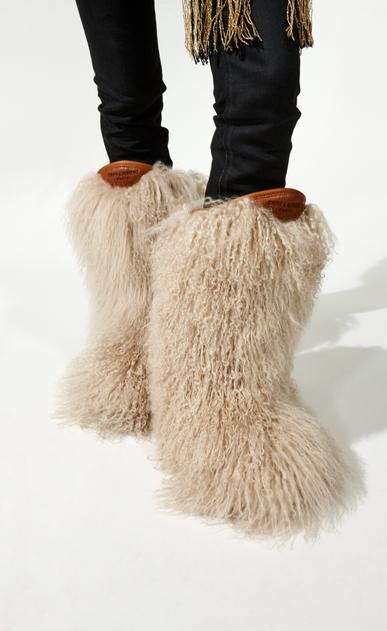 Women S Shoes Saint Laurent Ysl Com