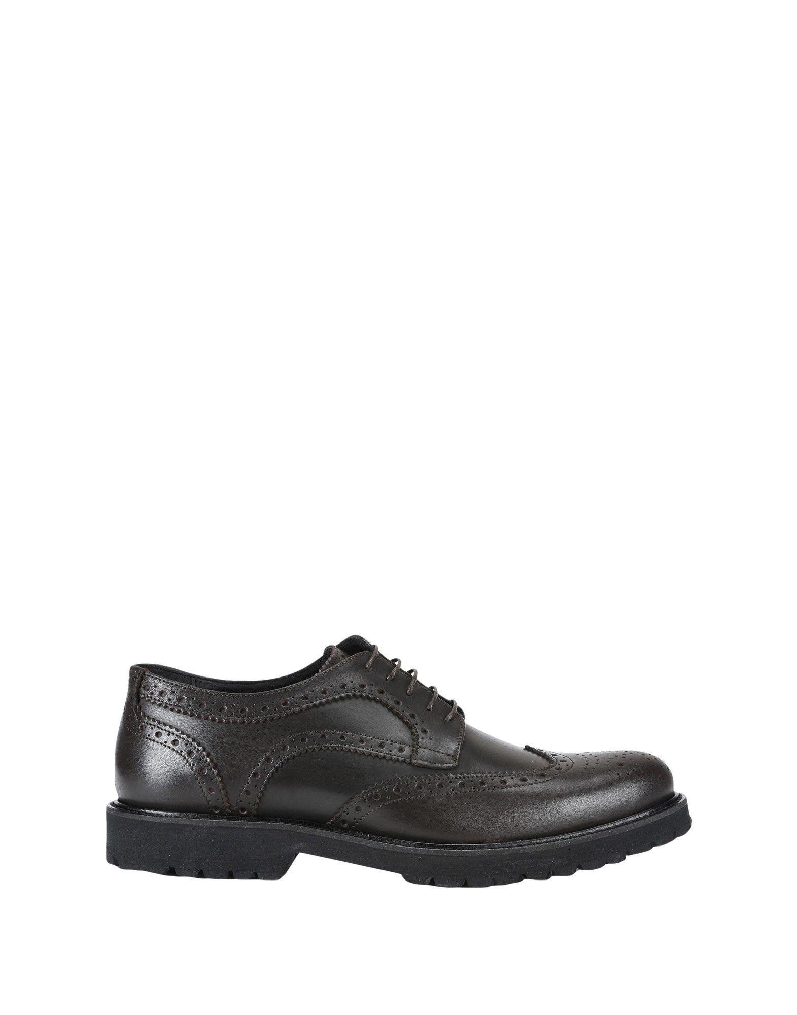 Фото - YLATI HERITAGE Обувь на шнурках обувь на высокой платформе dkny