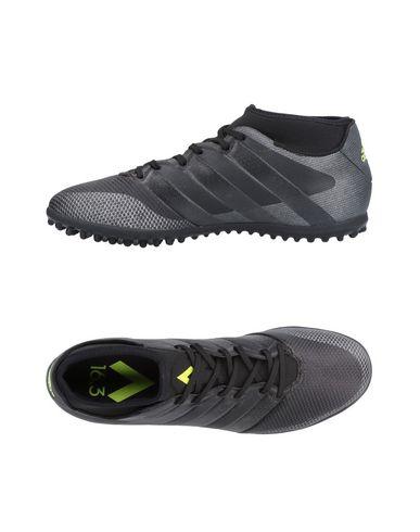 zapatillas ADIDAS Sneakers & Deportivas hombre