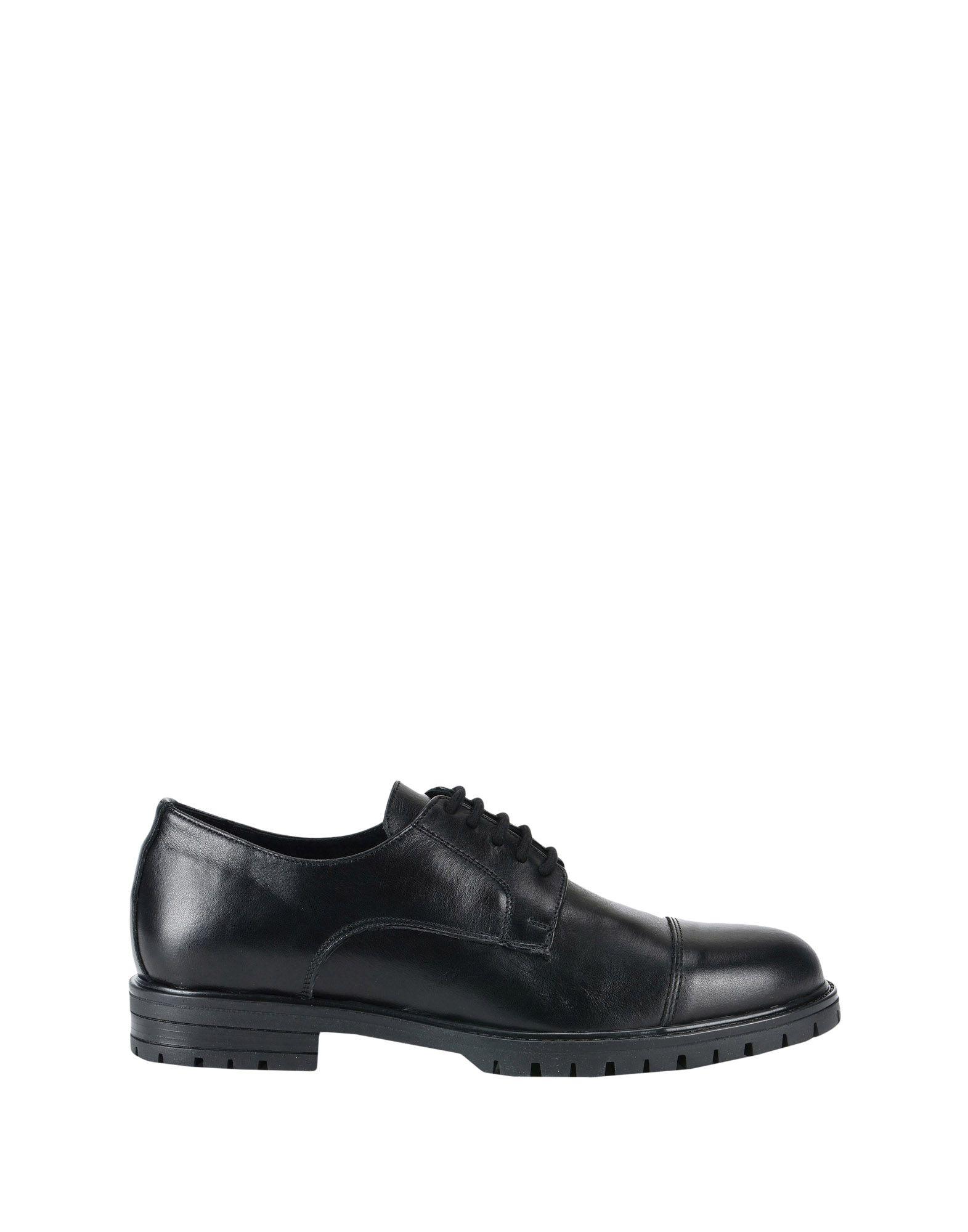 YLATI HERITAGE Обувь на шнурках первый внутри обувь обувь обувь обувь обувь обувь обувь обувь обувь 8a2549 мужская армия green 40 метров