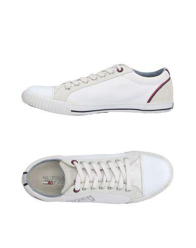 zapatillas TOMMY HILFIGER DENIM Sneakers & Deportivas hombre