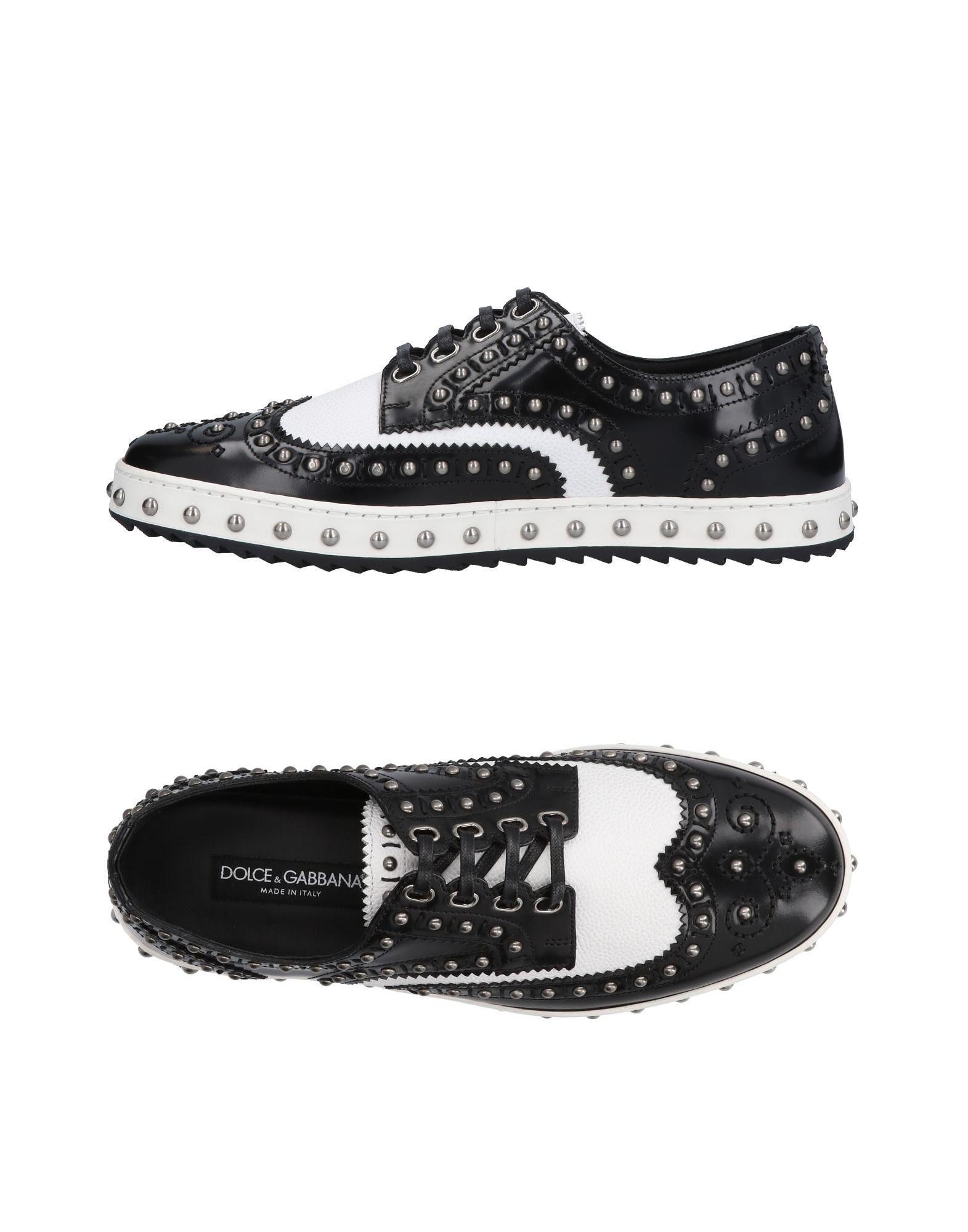 спортивная обувь outventure