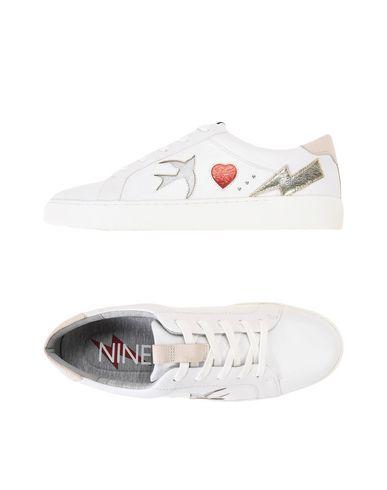 zapatillas NINE WEST Sneakers & Deportivas mujer
