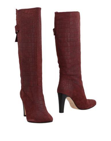 zapatillas CAVALLINI Botas mujer