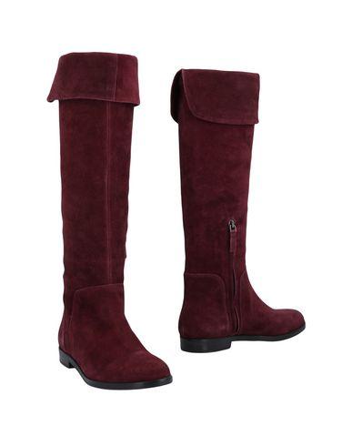 zapatillas OREGON Botas mujer